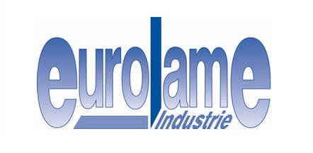 Eurolame